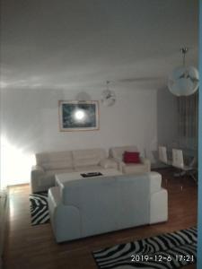apartman stadion, Apartmány  Tuzla - big - 4