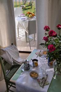 Residence Viale Venezia, Aparthotels  Verona - big - 56