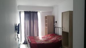 Cozy Apartment 404 Gudauri Loft
