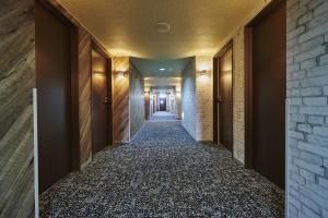 Annex Royal Hotel