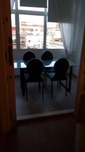 Casa Kessler Barcelona (26 of 115)