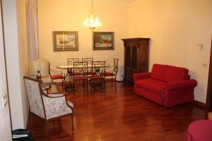 Colosseum New Charming Apartment - abcRoma.com