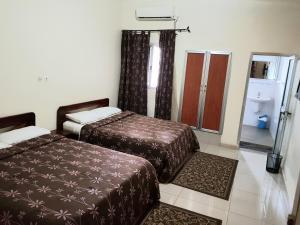 obrázek - Hotel du Golfe de Guinee