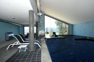 Vacancéole - Les Chalets de l'Isard - Hotel - Les Angles