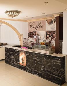 Danya Al Tamyouz Furnished Apartments شقق دانية التميز للوحدات السكنية المفروشة