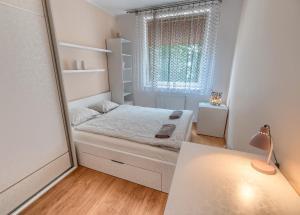 ACCO RENT Apartament Wenecja