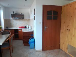 Apartament Super Karpacz