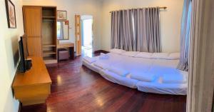 ศรีสุภาวดีรีสอร์ท-Srisupawadee resort, Rezorty  Prachuap Khiri Khan - big - 37