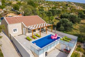 Villa Olivia - Jasenice