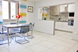 Casa Peppina - AbcAlberghi.com