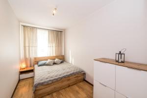 Apartament Lenka Karkonosze
