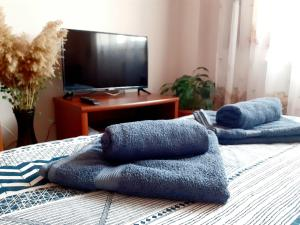 Cozy room in Marasti