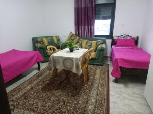 Al Raya Suites Apartment