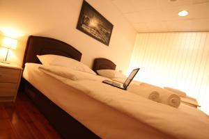 Rooms XXL