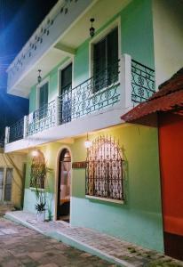 Hotel Casazul In Flores Room Deals Photos Reviews