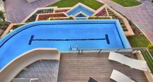 Anemon Villas, Villas  Kissamos - big - 75