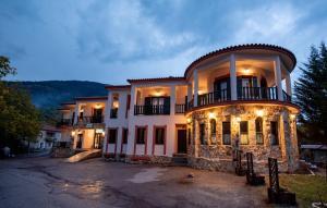 Stis Elenas Achaia Greece