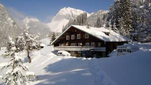 obrázek - Ski La Cote