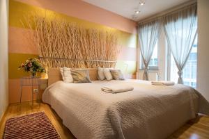 Prestige Apartamenty Stara Polana Spa