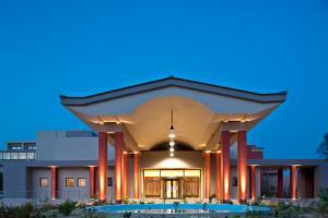 Apollonion Resort & Spa