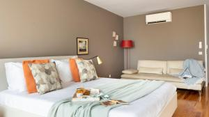 ALTIDO Guest House Suites Terrace in Principe Real
