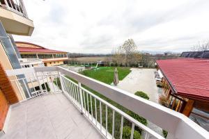 Hotel Ravni Gaj, Hotel  Knić - big - 64