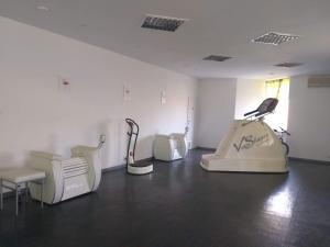 Motel Wsola