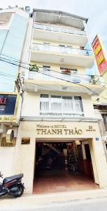 Thanh Thao Dalat Hotel