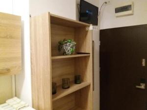 Mieszkanie na Grunwaldzkiej 44