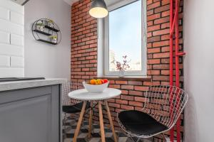Apartament Zielna by Your Freedom