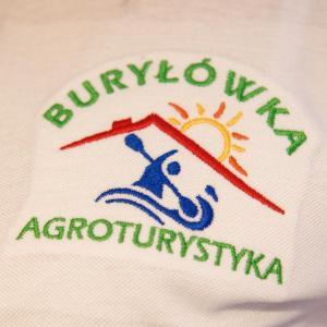 Penzion Agroturystyka Burylowka Osiecznica Polsko