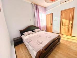Гостевой дом на Казачьей