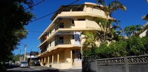 Bobato building