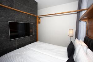 Von Guldsmeden Hotel
