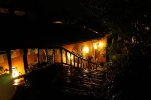Banshan Huayu Inn, Vendégházak  Licsiang - big - 25