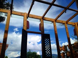 Banshan Huayu Inn, Vendégházak  Licsiang - big - 26