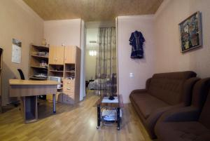 Family Guest House Old Street, Penziony  Tbilisi - big - 17