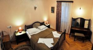 Family Guest House Old Street, Penziony - Tbilisi