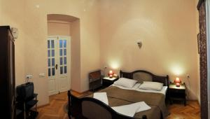 Family Guest House Old Street, Penziony  Tbilisi - big - 3
