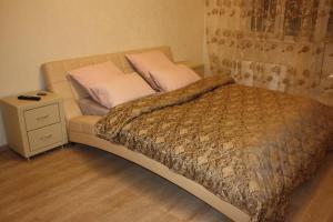 Квартира на Струве 3 - Hotel - Zheleznodorozhnyy
