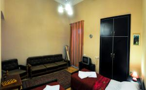 Family Guest House Old Street, Penziony  Tbilisi - big - 21