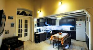 Family Guest House Old Street, Penziony  Tbilisi - big - 14