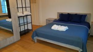 obrázek - Appartement centre ville Bruxelles