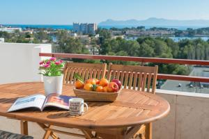 Nice Apartment in Siesta 2 Puerto Alcudia