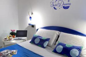 Casa Amore Amalfi - abcAlberghi.com