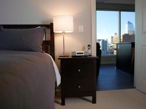 obrázek - Nuera Two Bedroom Condo