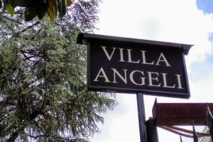Villa Angeli - AbcAlberghi.com
