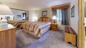 Enzian, a Destination by Hyatt Residence - Hotel - Vail