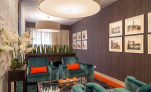 Brighton Hotel (35 of 49)