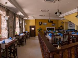 Hotel Adriatic (38 of 69)